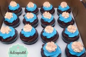baby-shower-cupcakes-tortas-envigado-medellin