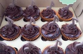 cupcakes musica chocolate tortas envigado medellin dulcepastel