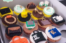 cupcakes fashion carteras envigado medellin dulcepastel