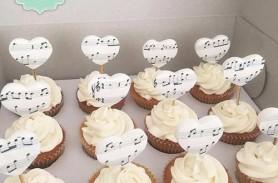 cupcakes musica tortas envigado medellin dulcepastel