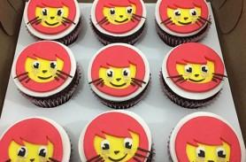 cupcakes nene leon envigado medellin dulcepastel