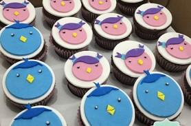 cupcakes pio pia envigado medellin dulcepastel