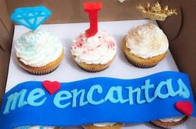 cupcakes amor envigado medellin dulcepastel