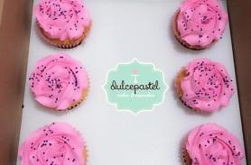 cupcakes-rosas-envigado-medellin-dulcepastel