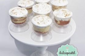 tortas tres leches envigado medellin dulcepastel