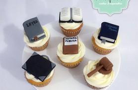 cupcakes abogado medellin envigado dulcepastel