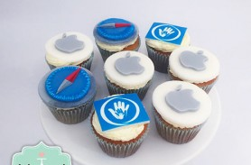 apple cupcakes envigado medellin