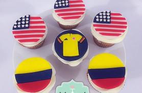 cupcakes colombia usa envigado medellin dulcepastel