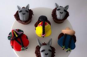 cupcakes peru envigado medellin dulcepastel
