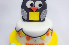 torta buho medellin envigado dulcepastel