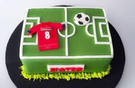 torta deportivo medellin envigado dulcepastel
