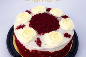 torta red velvet colombia dulcepastel