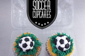 cupcakes futbol medellin envigado dulcepastel