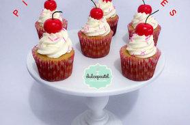 cupcakes picnic medellin envigado dulcepastel