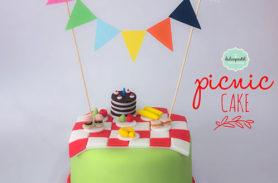 torta picnic medellin envigado dulcepastel