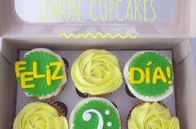 cupcakes cumpleaños medellin envigado dulcepastel