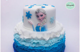 torta frozen medellin