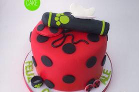 torta prodigiosa medellin envigado dulcepastel