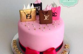 torta fashion medellin
