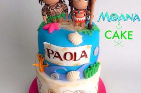 torta moana medellin dulcepastel