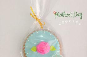 galletas dia madres medellin dulcepastel