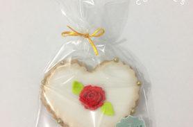 galletas dia madres envigado dulcepastel