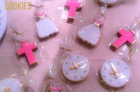 galletas primera comunion medellin dulcepastel