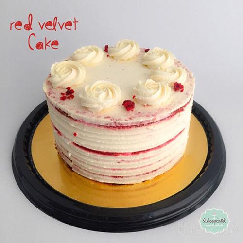 Tortas y cupcakes envigado medell n for Tortas mars medellin