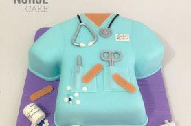 torta enfermera medellin dulcepastel