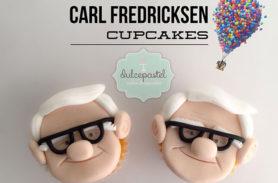 cupcakes abuelo medellin dulcepastel