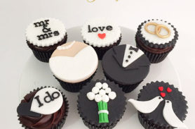 cupcakes matrimonio medellin dulcepastel