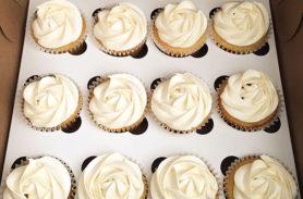 cupcakes arequipe medellin dulcepastel