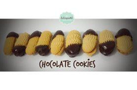 galletas chocolate medellin dulcepastel