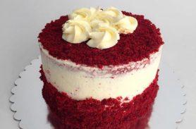 deliciosa-torta-red-velvet-medellin-dulcepastel