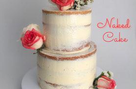 torta boda medelliin dulcepastel