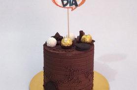 torta-chocolate-medellin-dulcepastel