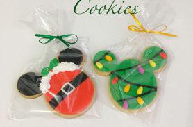 galletas navidad medellin dulcepastel