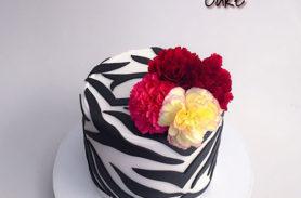 torta animal
