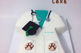 torta grado veterinario medellin