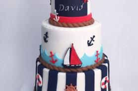 torta marinero medellin dulcepastel