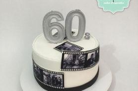 torta rollo fotografico medellin
