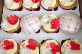 cupcakes matrimonio medellin ducepastel