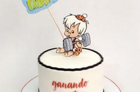 torta bam bam medellin dulcepastel