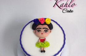torta frida medellin dulcepastel