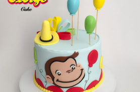 torta jorge curioso medellin duclepastel