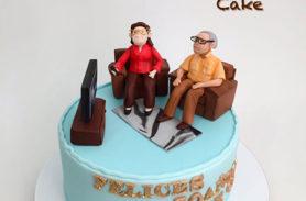 torta abuelos medellín dulcepastel