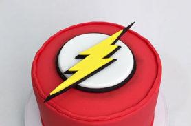 torta flash medellin dulcepastel