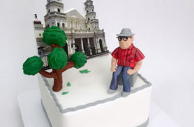torta abuelo envigado dulcepastel
