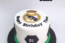 torta real madrid dulcepastel