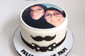 torta foto medellin dulcepastel